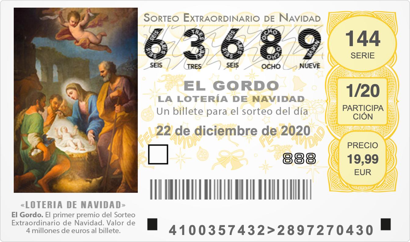 Lotto 22.12.2021